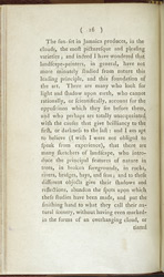 A Descriptive Account Of The Island Of Jamaica -Page 16